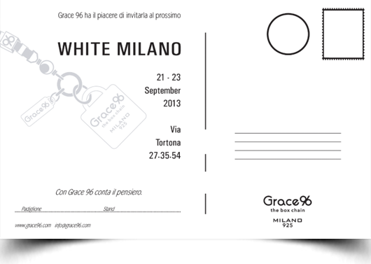 Copia-di-Grace96Postcard-retro-662x443