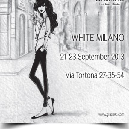 white-milano-fronte-431x431